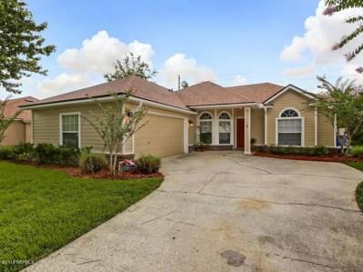 813 E Southern Belle Dr, St Johns, FL 32259 - MLS#: 948950