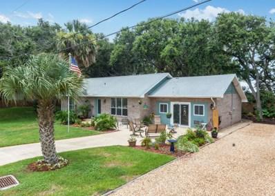 120 15TH St, St Augustine, FL 32080 - #: 948966
