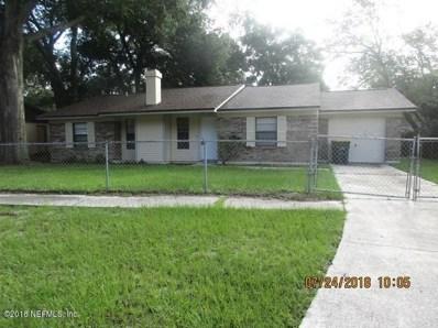 4163 Oriely Dr W, Jacksonville, FL 32210 - #: 948969