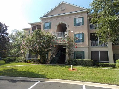 8601 Beach Blvd UNIT 1412, Jacksonville, FL 32216 - #: 948972