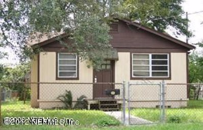 5158 Lexington Ave, Jacksonville, FL 32210 - #: 948984