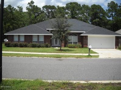 8980 Hawkeye Cir, Jacksonville, FL 32221 - #: 948988