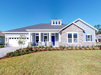 172 Manor Ln, St Johns, FL 32259 - #: 948994