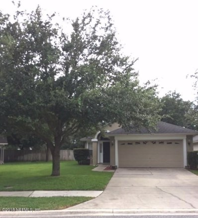 3650 Silver Bluff Blvd, Orange Park, FL 32065 - #: 949007