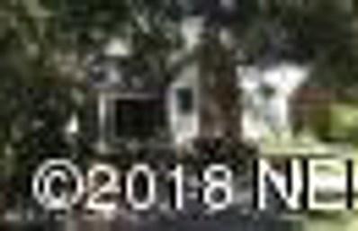 2011 Dellwood Ave, Jacksonville, FL 32204 - MLS#: 949015
