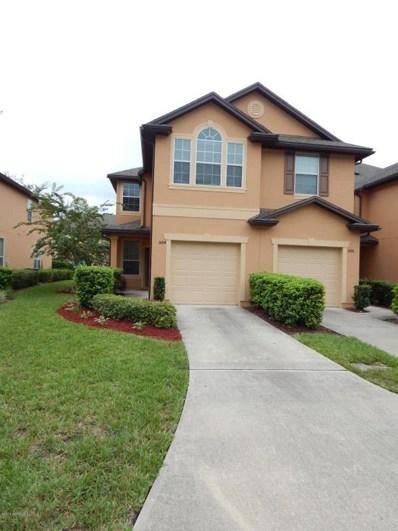 3694 Hartsfield Forest Cir, Jacksonville, FL 32277 - MLS#: 949024