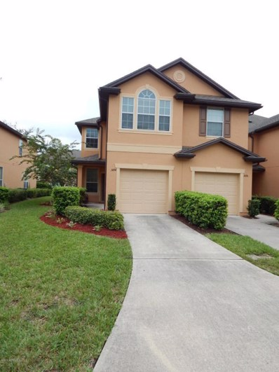 3694 Hartsfield Forest Cir, Jacksonville, FL 32277 - #: 949024