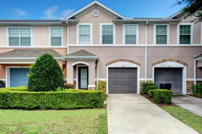 360 Sunstone Ct, Orange Park, FL 32065 - MLS#: 949028