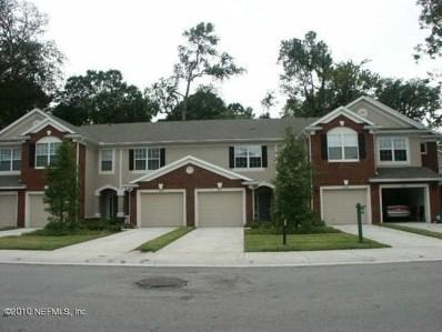 8426 Drayton Park Dr, Jacksonville, FL 32216 - #: 949029