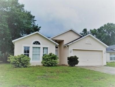 5940 Wentworth Cir S, Jacksonville, FL 32277 - #: 949034