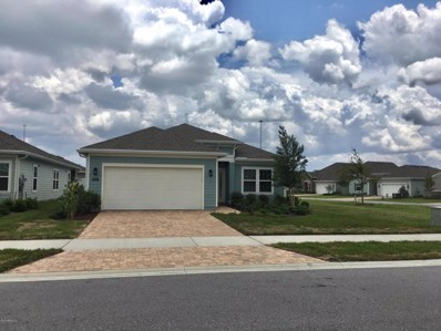 1444 Kendall Dr, Jacksonville, FL 32211 - #: 949036