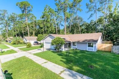 3469 N Maiden Voyage Cir, Jacksonville, FL 32257 - MLS#: 949046