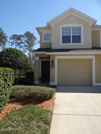 6493 White Blossom Cir UNIT 3A, Jacksonville, FL 32258 - #: 949047