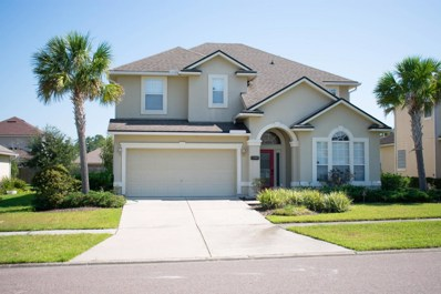 15587 Lexington Park Blvd, Jacksonville, FL 32218 - MLS#: 949055