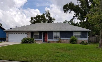 5550 Autumnbrook Ct, Jacksonville, FL 32258 - #: 949060