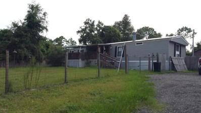 5300 Chicory Cir, Middleburg, FL 32068 - MLS#: 949061