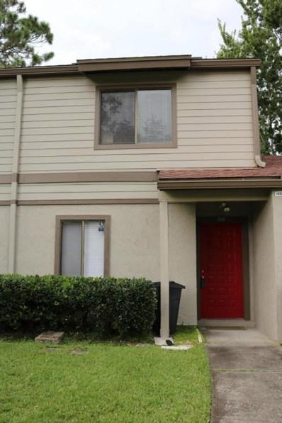 8300 Plaza Gate Ln UNIT 1022, Jacksonville, FL 32217 - MLS#: 949064