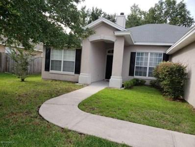 11107 Cherokee Cove Dr, Jacksonville, FL 32221 - #: 949065