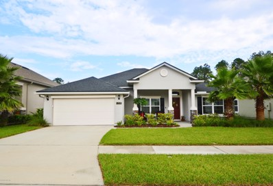 177 Queensland Cir, Ponte Vedra, FL 32081 - #: 949066