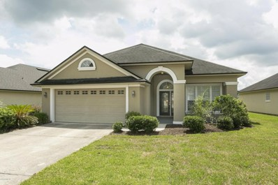 3513 Old Village Dr, Orange Park, FL 32065 - #: 949093