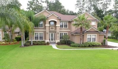1100 Dandridge Ln, St Johns, FL 32259 - MLS#: 949094