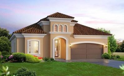 2609 Tartus Dr, Jacksonville, FL 32246 - MLS#: 949099