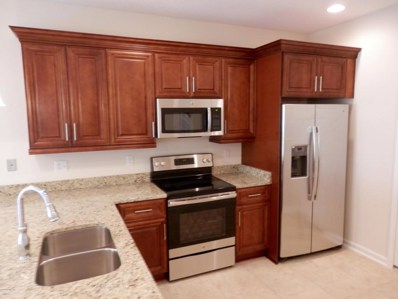 11332 Estancia Villa Cir UNIT 703, Jacksonville, FL 32246 - #: 949106