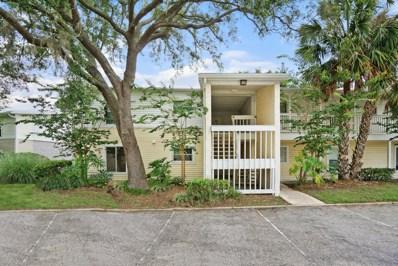 7740 Southside Blvd UNIT 2001, Jacksonville, FL 32256 - MLS#: 949110
