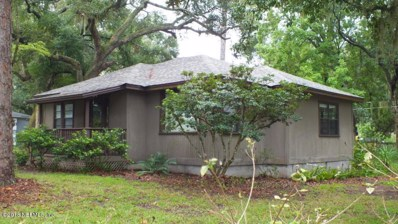 444 Campbell Ave, Orange Park, FL 32073 - #: 949116