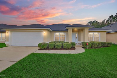 8487 E Hunston Mill Ln, Jacksonville, FL 32244 - #: 949117