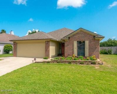 12901 Silver Springs Dr S, Jacksonville, FL 32246 - #: 949121