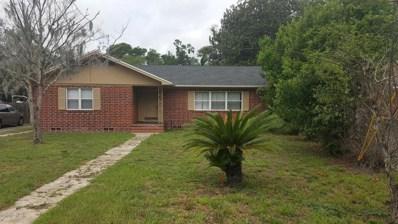 1438 Magnolia Cir W, Jacksonville, FL 32211 - #: 949133