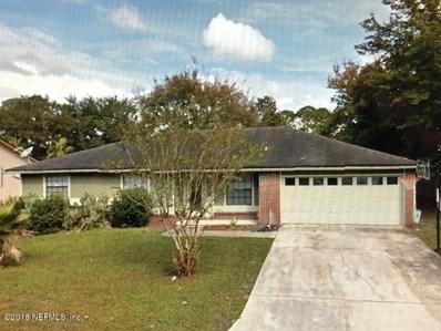 5347 Calf Rope Ln, Jacksonville, FL 32257 - #: 949136
