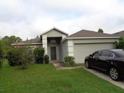 9362 Arbor Oak Ln, Jacksonville, FL 32208 - #: 949150