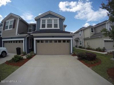 3905 Aubrey Ln, Orange Park, FL 32065 - MLS#: 949158