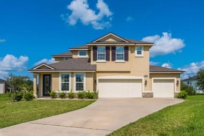 2466 Tanner Lake Ct, Jacksonville, FL 32221 - #: 949161