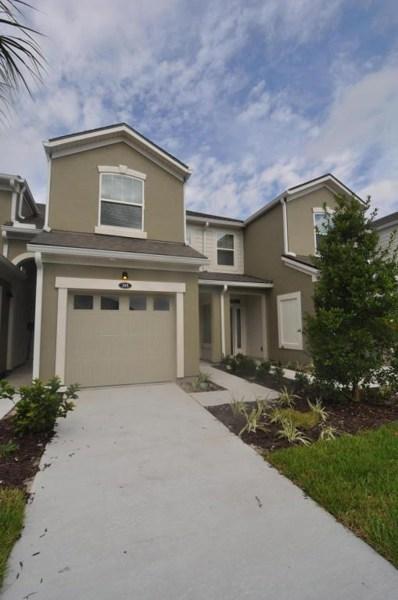 315 Richmond Dr, St Johns, FL 32259 - #: 949179