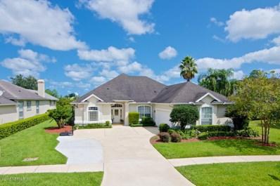 3617 Marsh Park Ct, Jacksonville, FL 32250 - MLS#: 949183