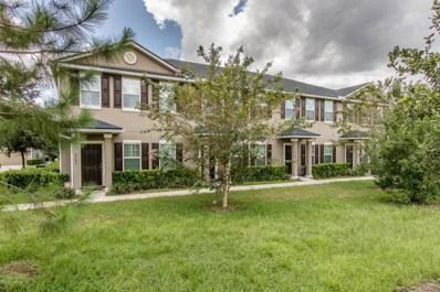 2762 Hollybrook Ln, Orange Park, FL 32073 - #: 949194