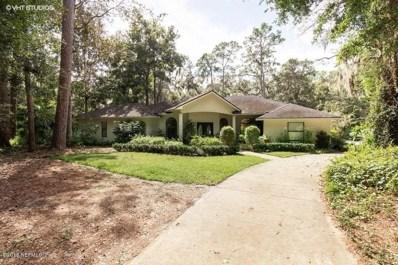 12940 Brady Rd, Jacksonville, FL 32223 - #: 949200
