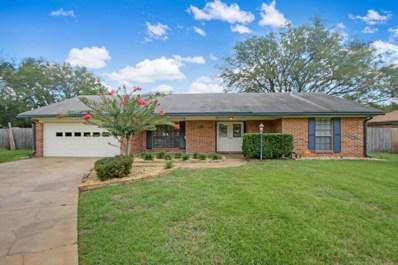 2661 Drummond Ct, Orange Park, FL 32065 - MLS#: 949202