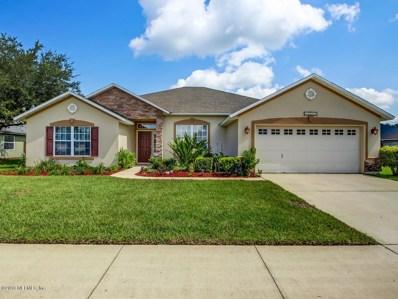 10603 Rusty Pines Dr, Jacksonville, FL 32222 - MLS#: 949205