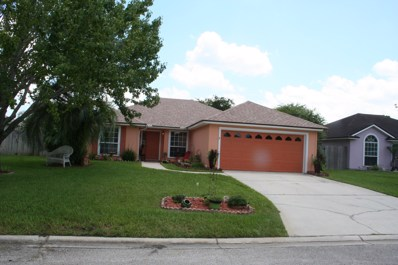 2433 S Cool Springs Dr, Jacksonville, FL 32246 - MLS#: 949207
