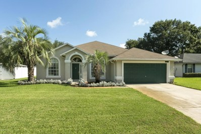 12579 Country Charm Ln N, Jacksonville, FL 32225 - #: 949210