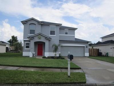 3441 Fallon Ct, Middleburg, FL 32068 - #: 949218