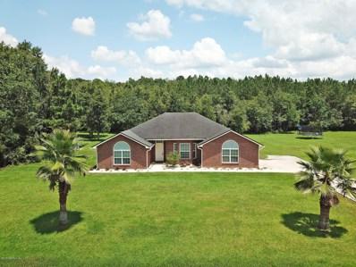 44780 Green Meadows Ln, Callahan, FL 32011 - #: 949220