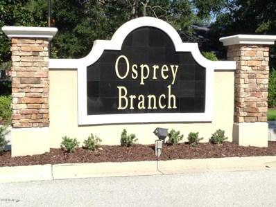 9410 Osprey Branch Trl UNIT 10-11, Jacksonville, FL 32257 - #: 949221