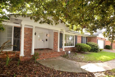 1827 Sunnymeade Dr, Jacksonville, FL 32211 - #: 949229