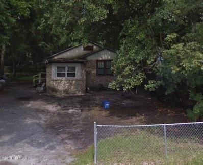 273 Day Ave, Jacksonville, FL 32254 - #: 949230