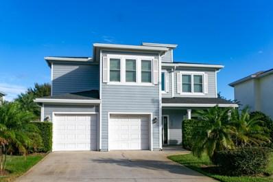 420 Davis St, Neptune Beach, FL 32266 - #: 949233